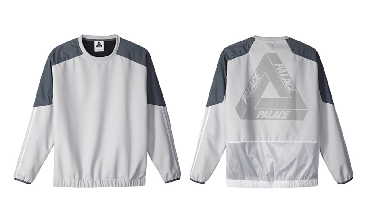 palace-skateboards-adidas-originals-ss15-collection-08