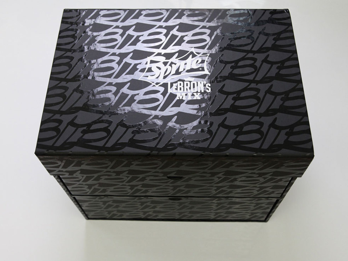 sprite-lebrons-mix-package-05