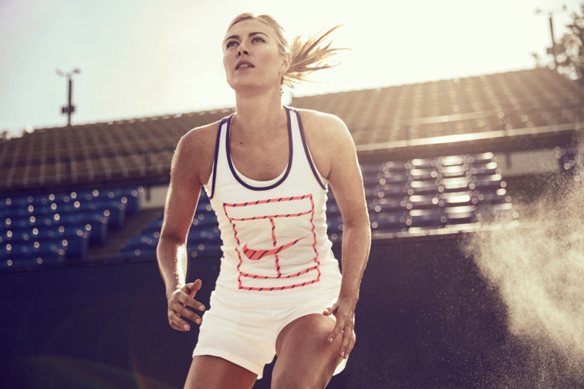 nikecourt-summer-2015-collection-09