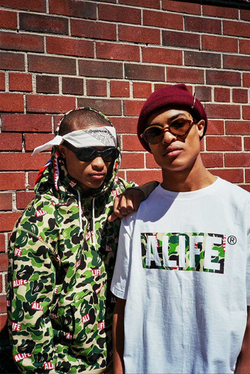 bape-alife-capsule-collection-07