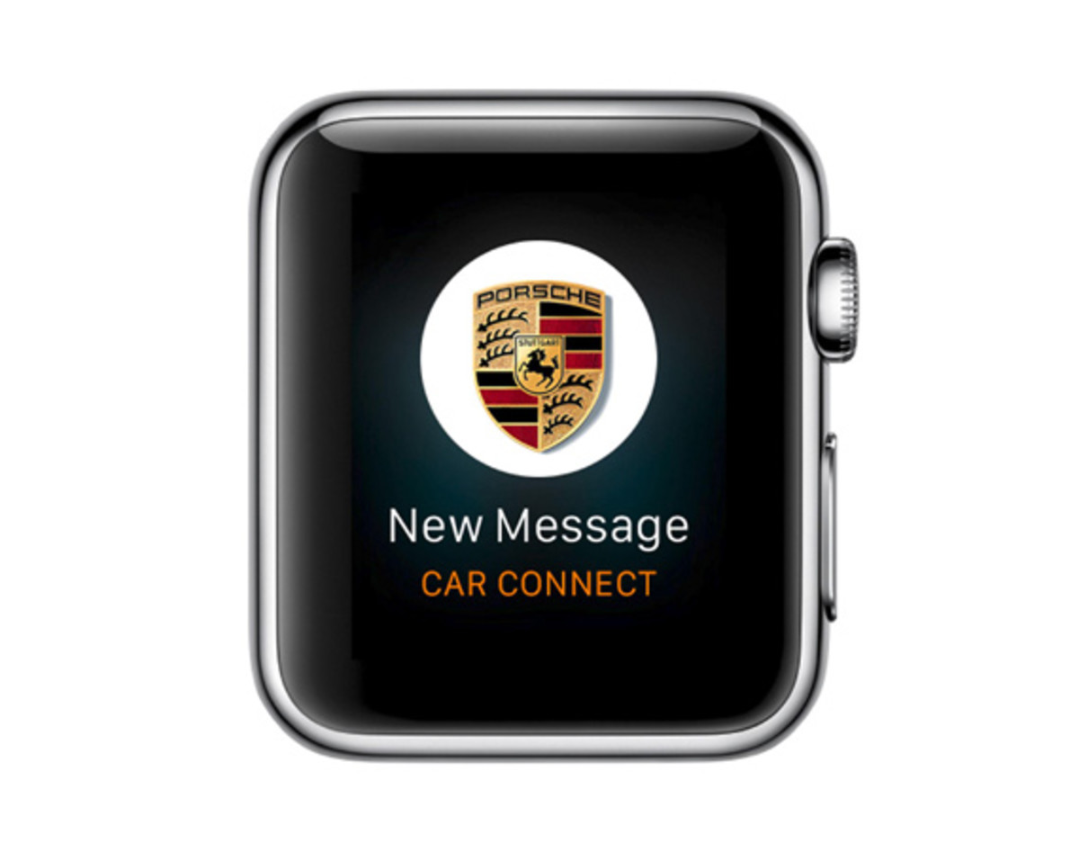 porsche-car-connect-app-for-apple-watch-00