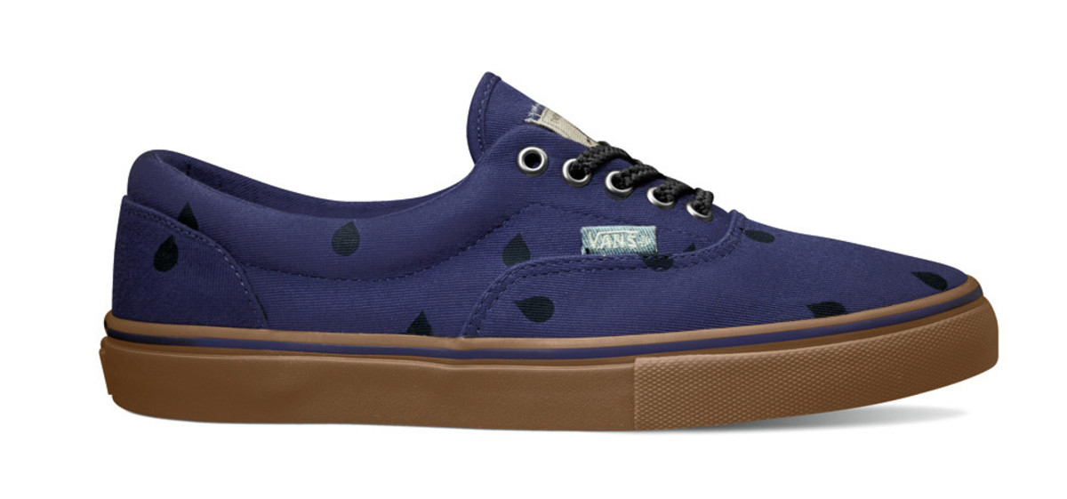 twothirds-vault-by-vans-collection-07