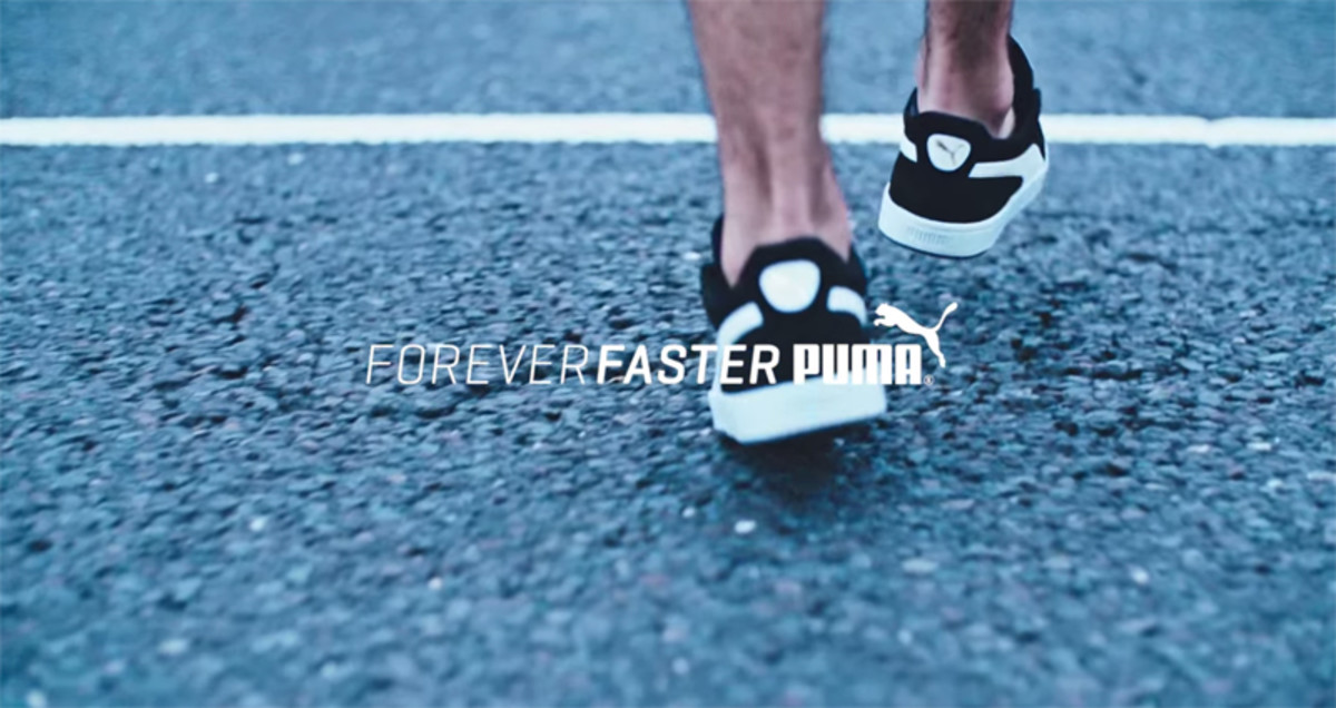 puma-suede-ss15-lookbook-video-01