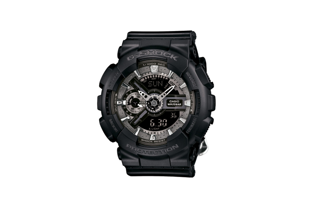 casio-g-shock-tribal-rose-collection-10