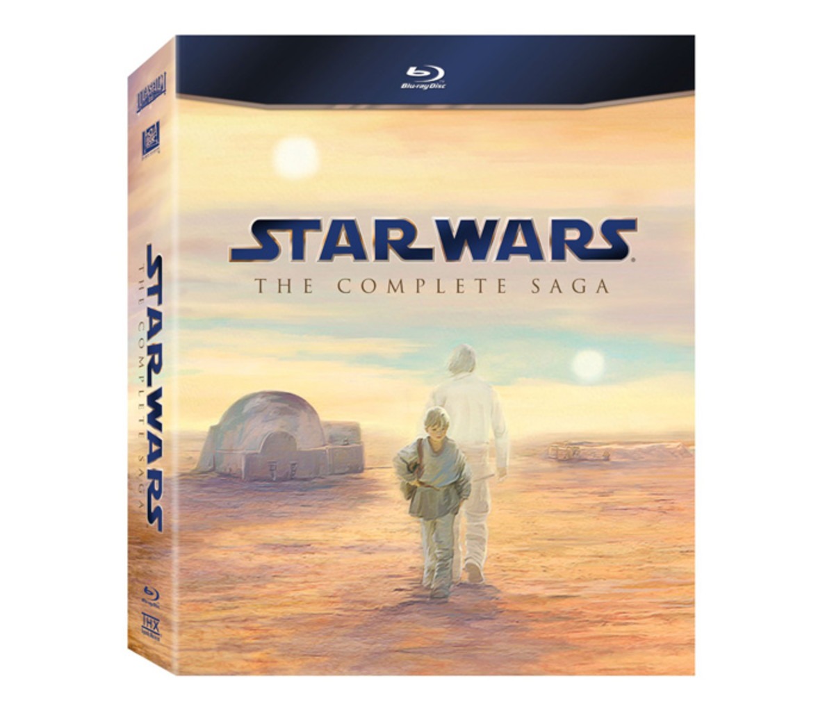 10-things-to-buy-star-wars-day-02