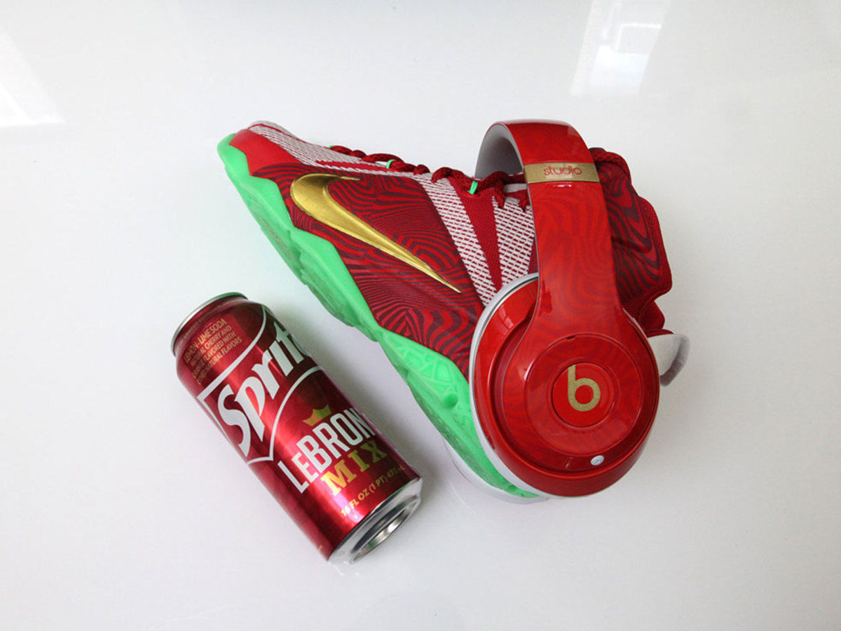 sprite-lebrons-mix-package-08