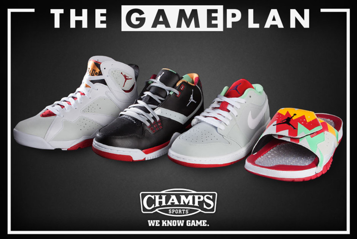 the-game-plan-by-champs-sports-jordan-hare-01