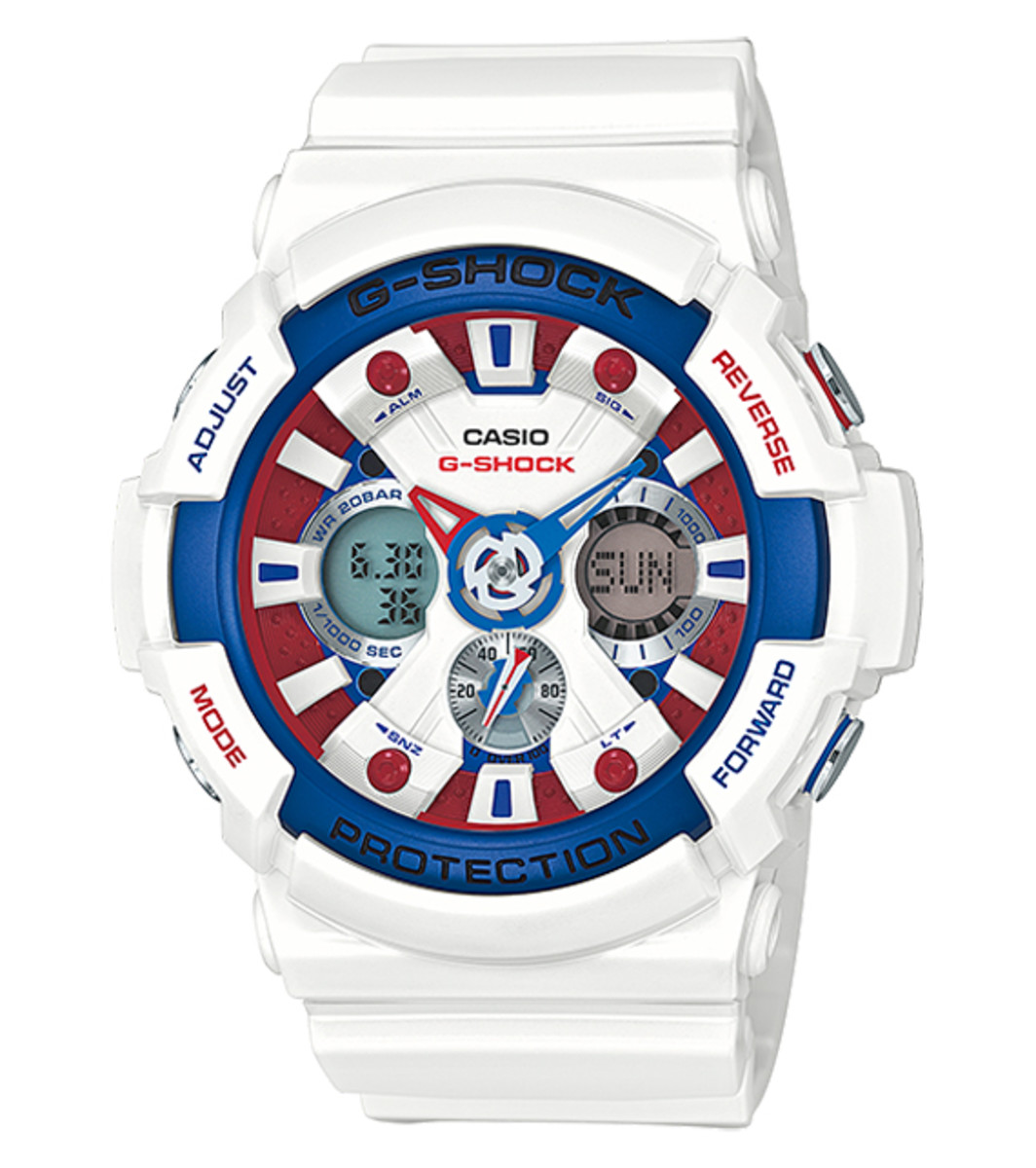 casio-g-shock-may-2015-releases-08