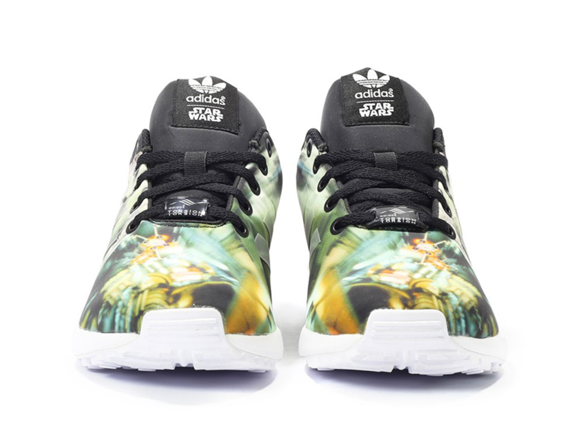 star-wars-adidas-originals-zx-flux-millennium-falcon-06
