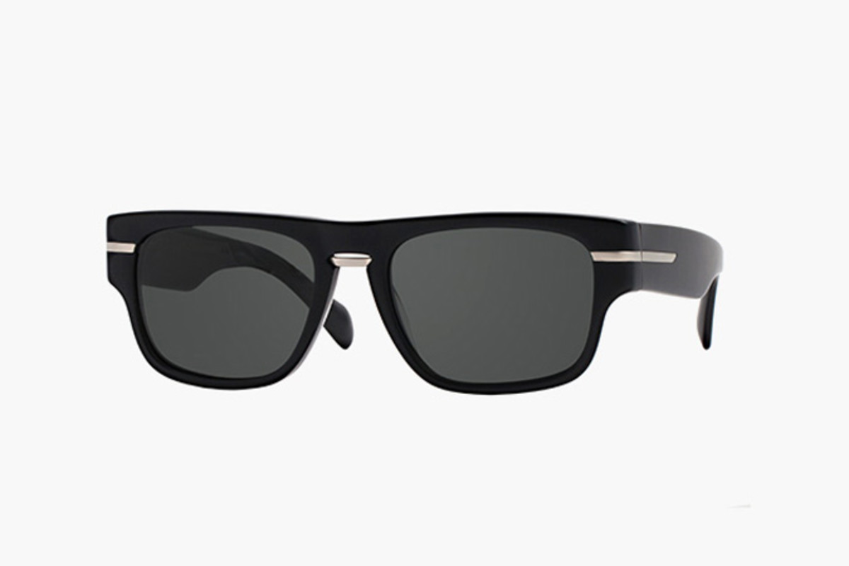 public-school-oliver-peoples-2015-sunglasses-01