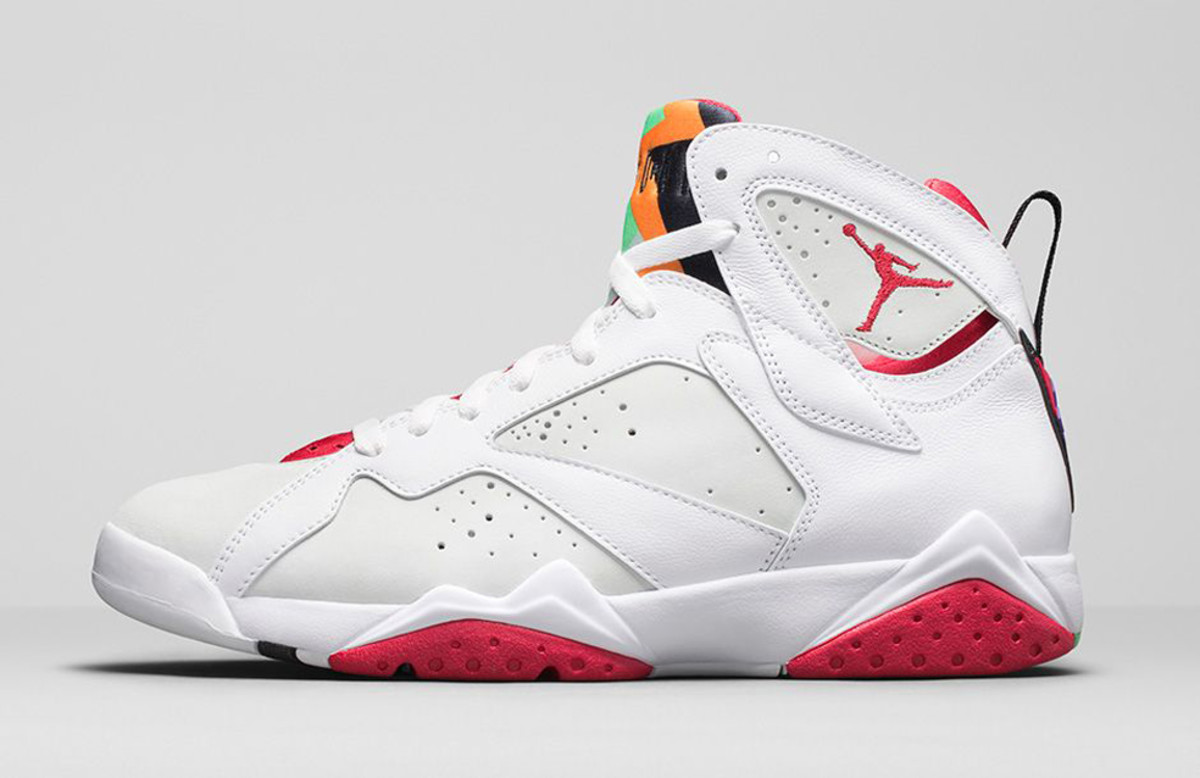 air-jordan-7-retro-hare-01