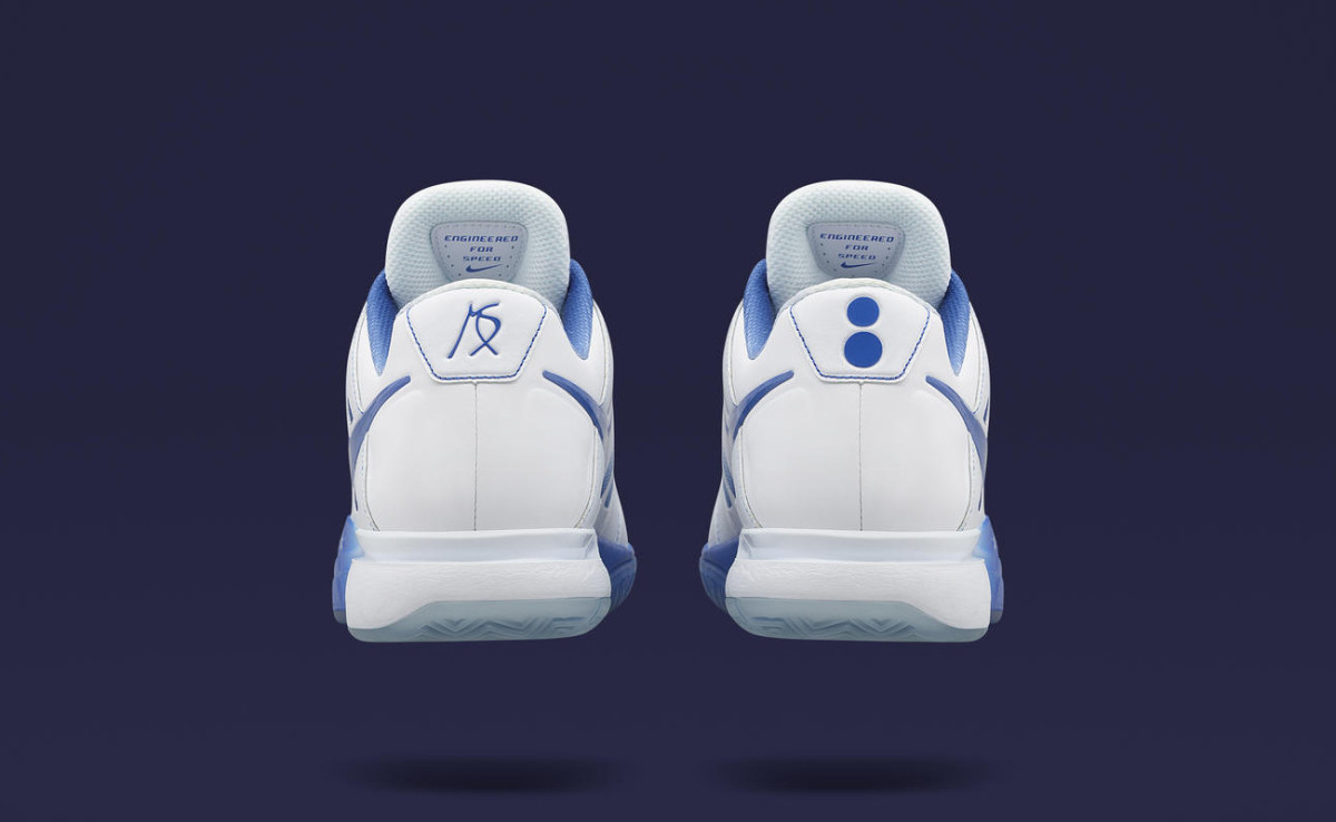 colette-nikelab-footwear-collection-08