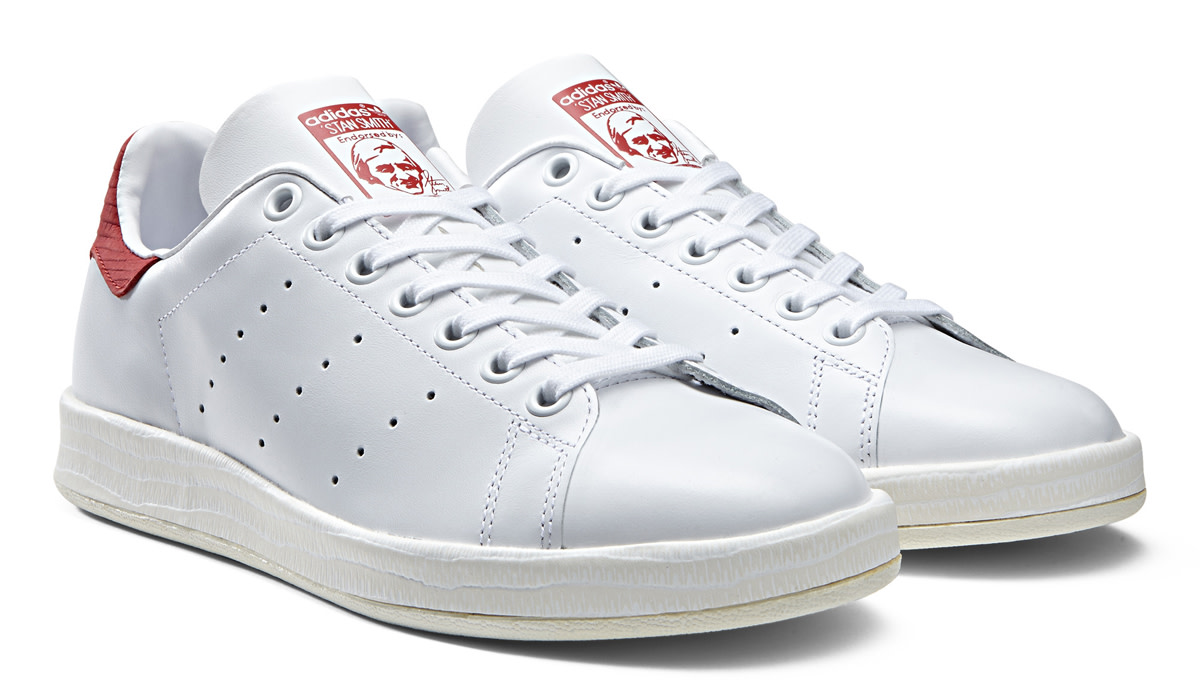 adidas-originals-stan-smith-wmns-wrapped-animal-pack-04
