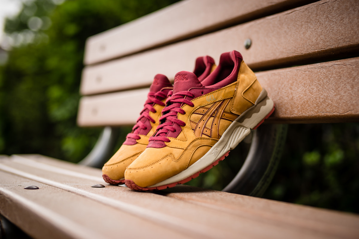 asics-alpine-pack-07