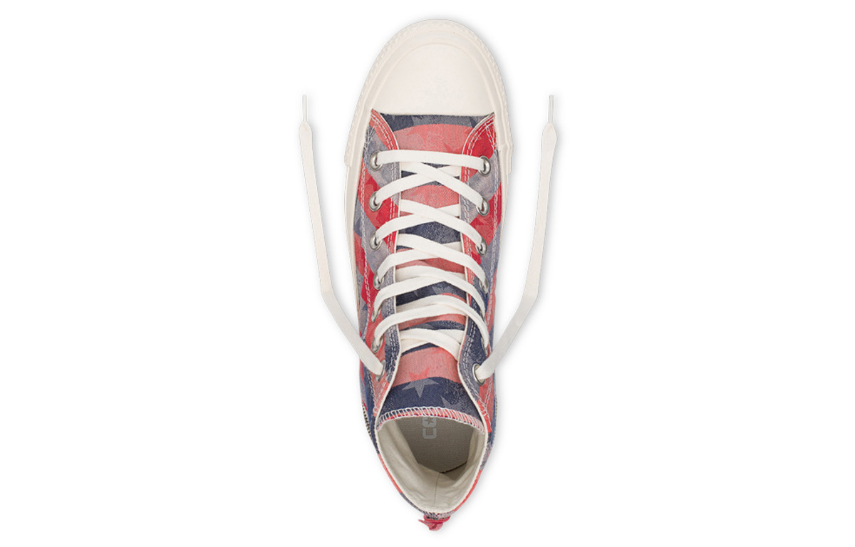 converse-summer-2015-collection-18