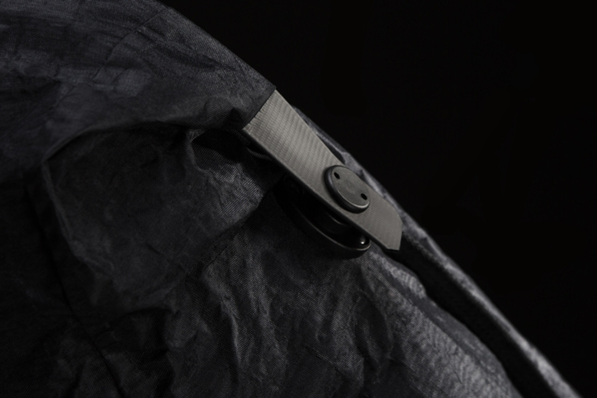 outlier-ultrahigh-backpack-04