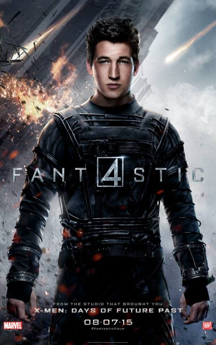 new-fantastic-four-clip-superpowers-01