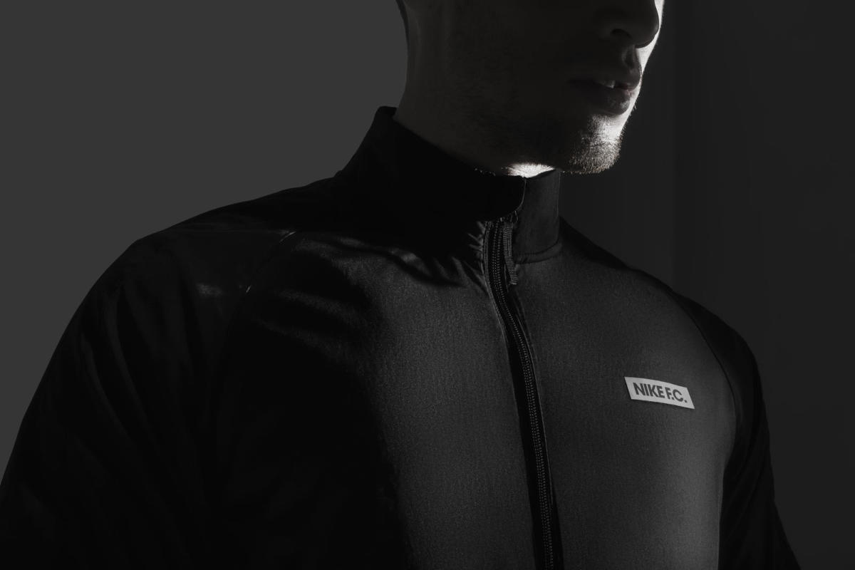 nike-fc-summer-2015-collection-04