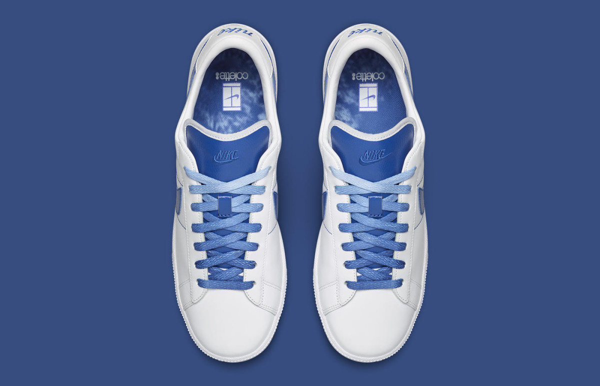 colette-nikelab-footwear-collection-03