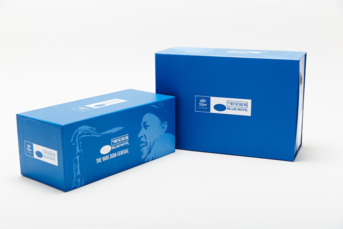 dqm-vans-blue-note-the-colors-pack-09