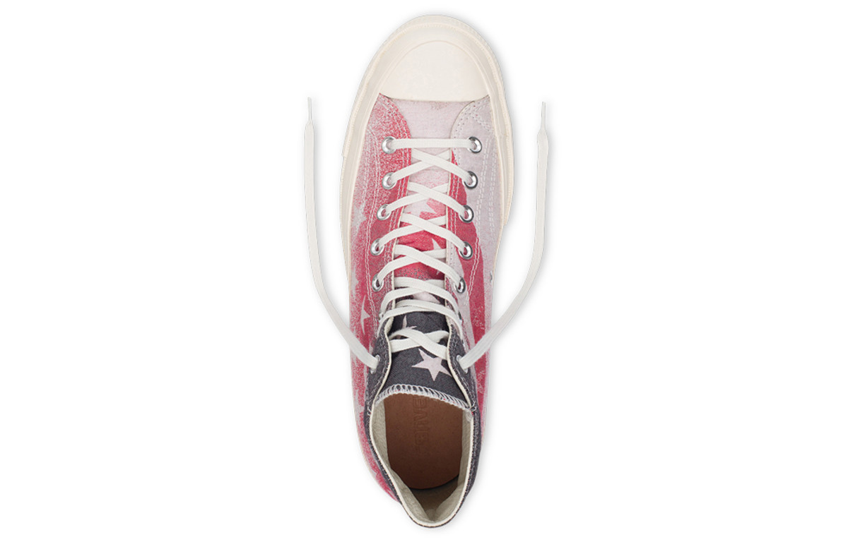 converse-summer-2015-collection-02