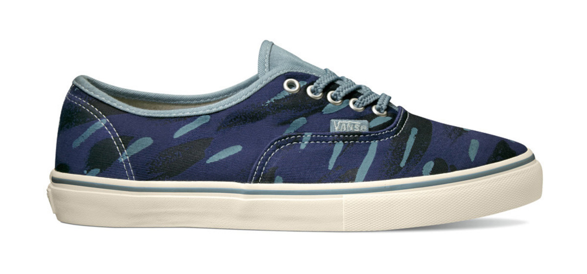 twothirds-vault-by-vans-collection-03