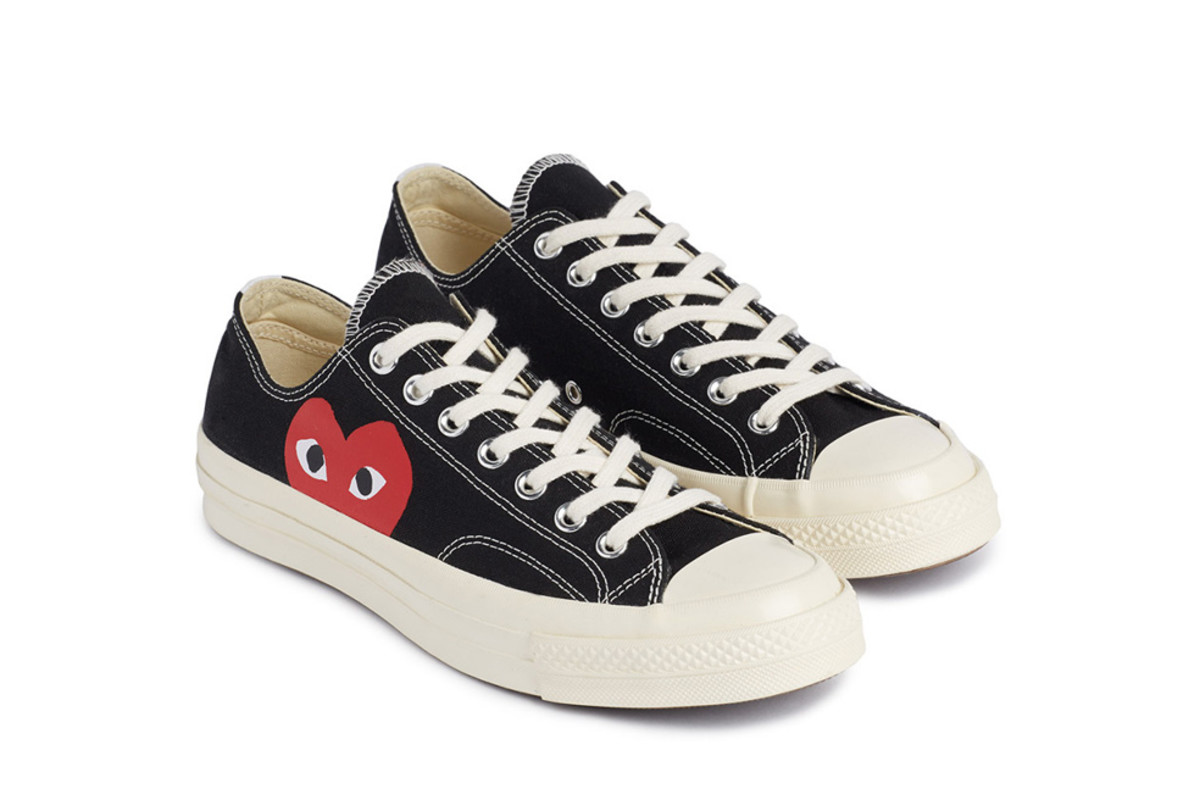 comme-des-garcons-play-converse-chuck-taylor-all-star-70-09