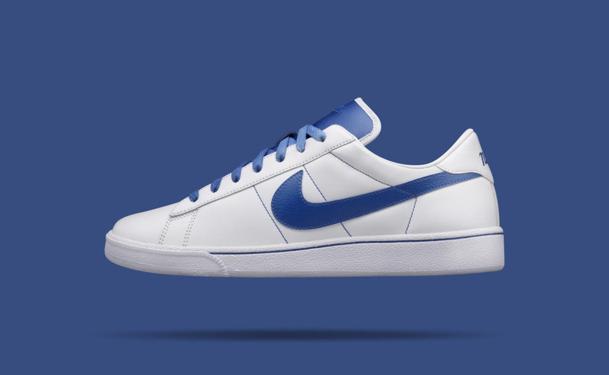 colette-nikelab-footwear-collection-01