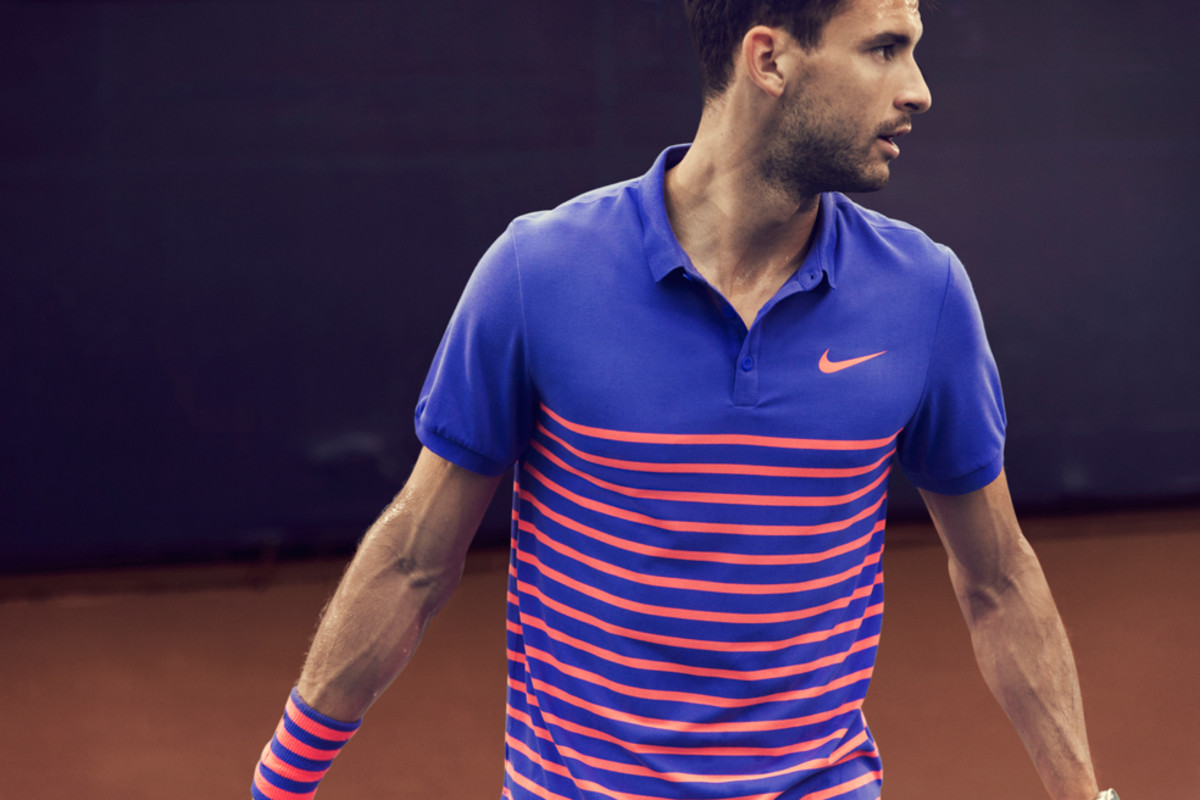 nikecourt-summer-2015-collection-05