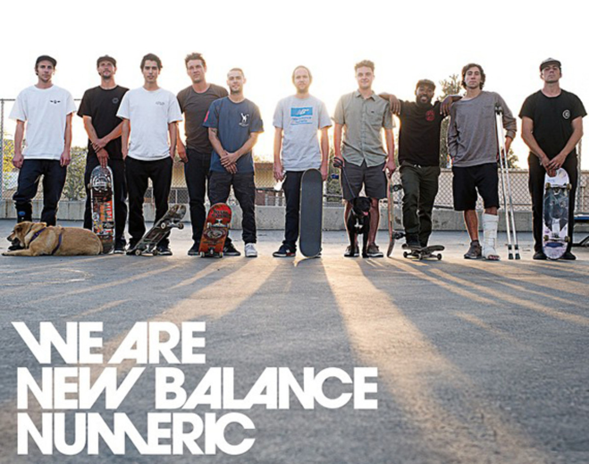 new-balance-numeric-returns-sunland-00