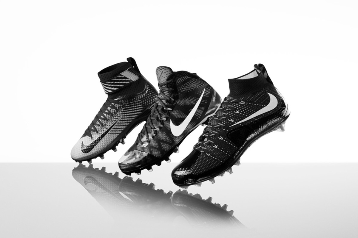nike-football-collection-spring-2015-00
