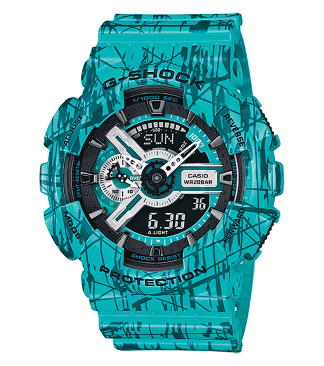 casio-g-shock-may-2015-releases-04