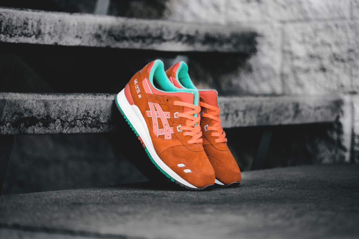 asics-gel-lyte-iii-all-weather-pack-01
