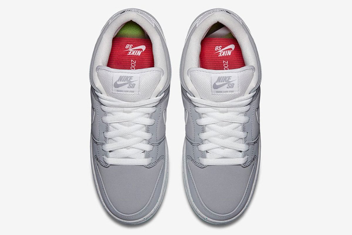 low priced e9df1 120ed nike-sb-dunk-low-mcfly-release-date-05