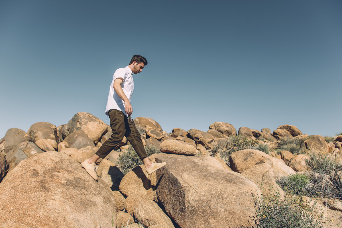 publish-brand-clae-gregory-the-natural-state-07