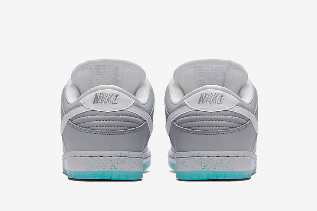 nike-sb-dunk-low-mcfly-release-date-03