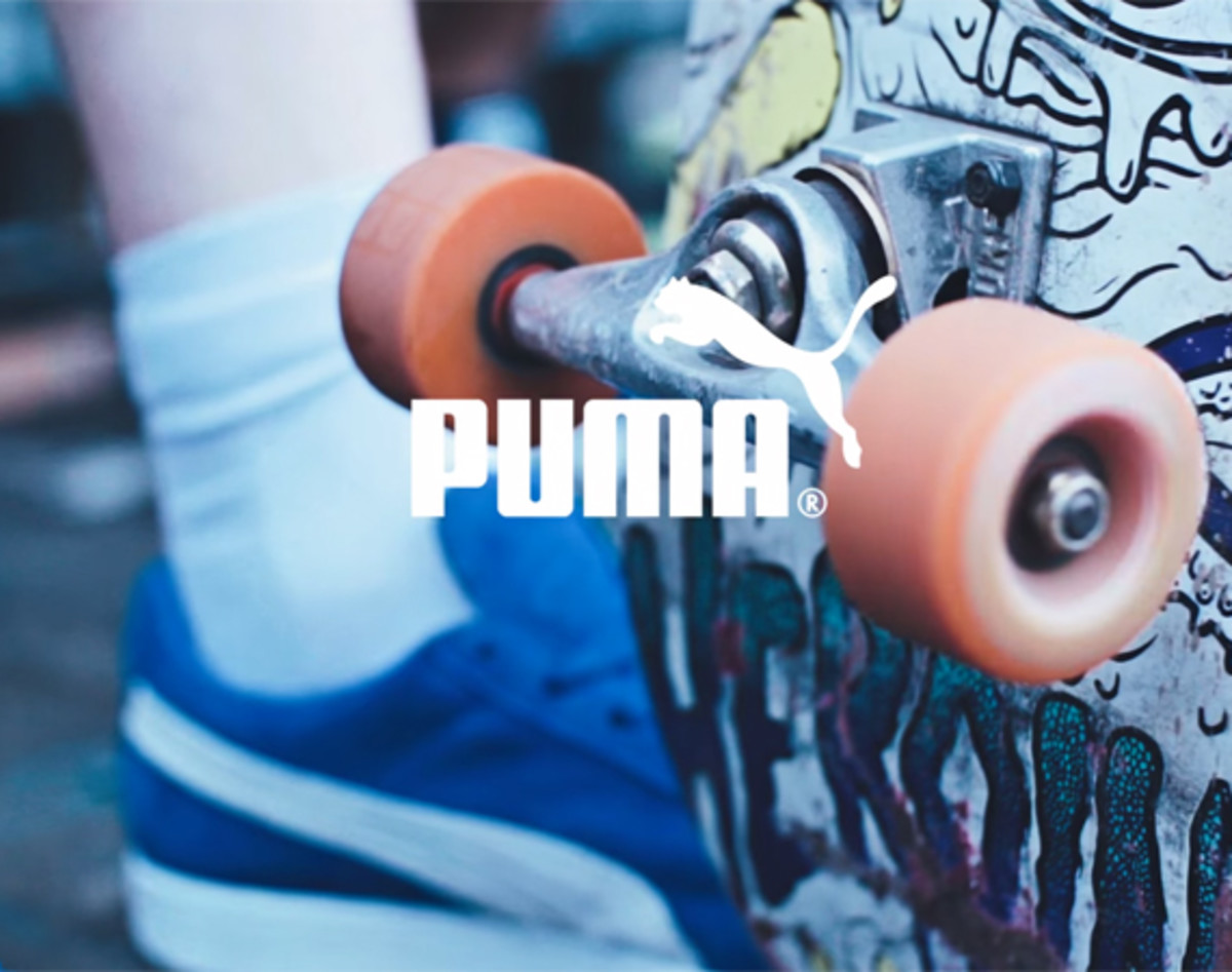 puma-suede-ss15-lookbook-video-00
