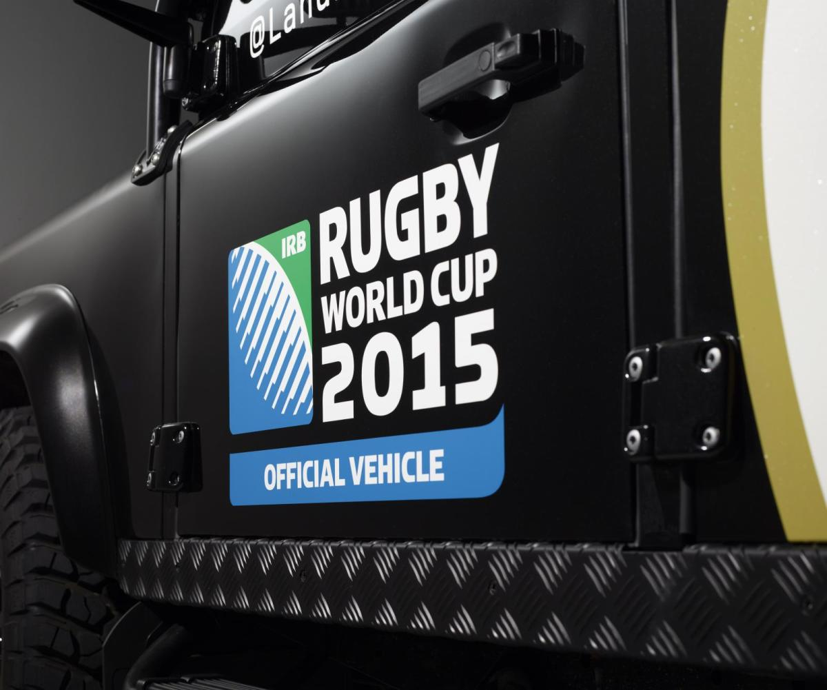 land-rover-bespoke-rugby-world-cup-defender-08