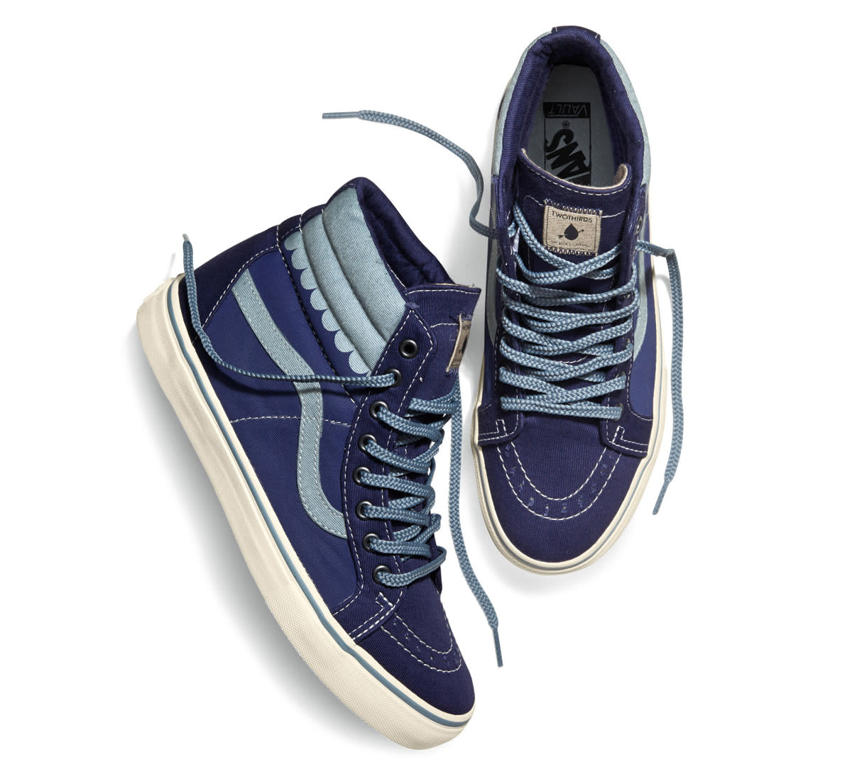 twothirds-vault-by-vans-collection-02