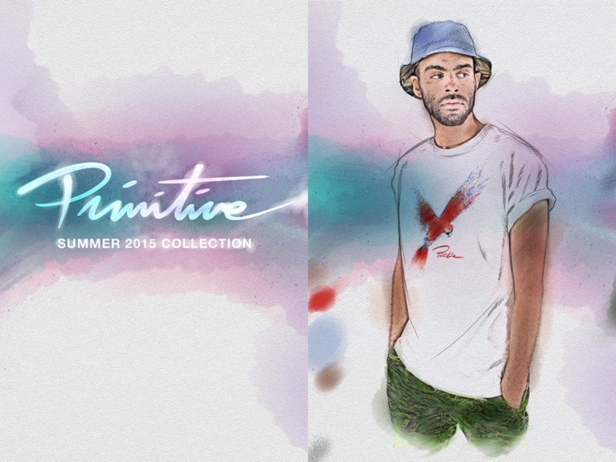 primitive-summer-2015-illustrated-lookbook-000