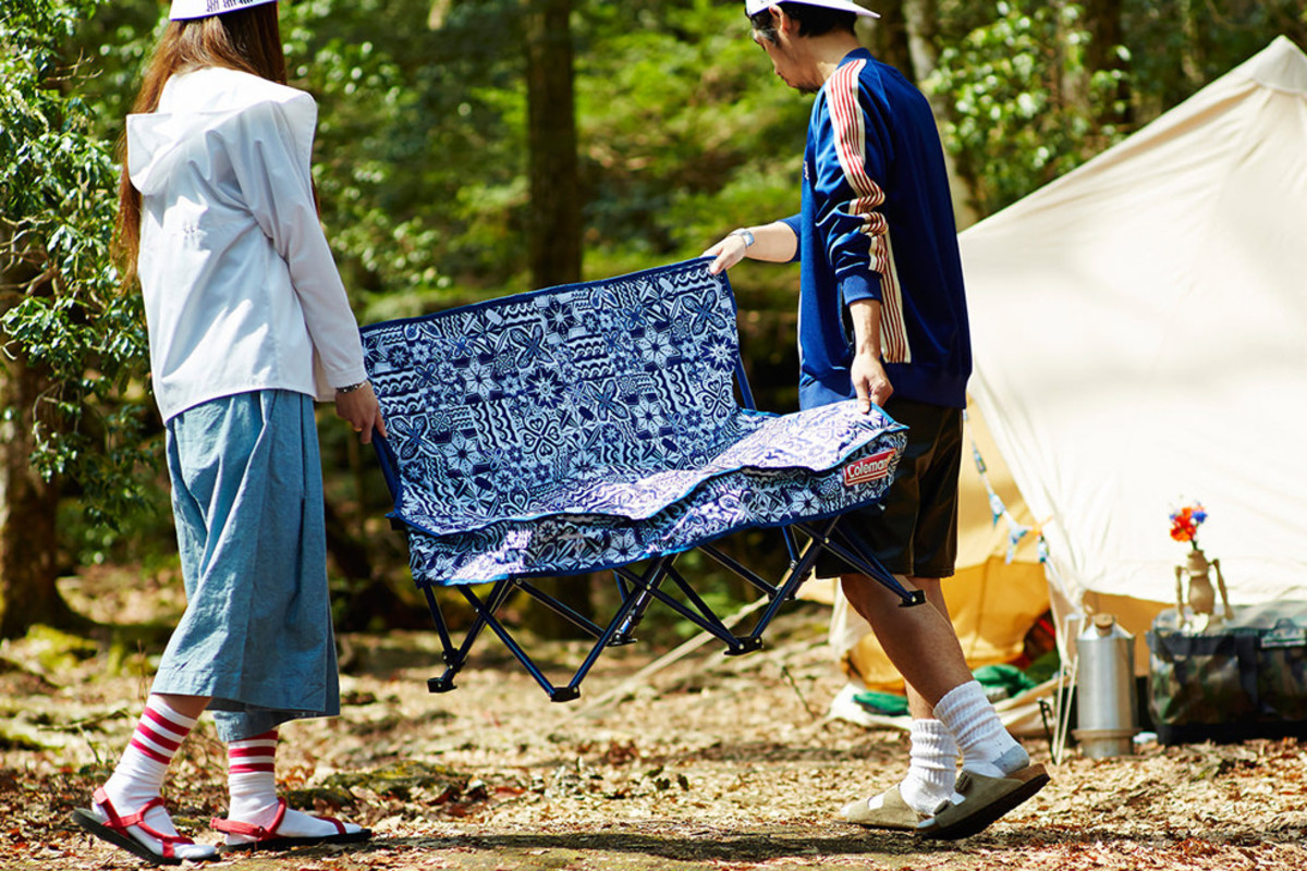 beams-coleman-spring-summer-2015-collection-00