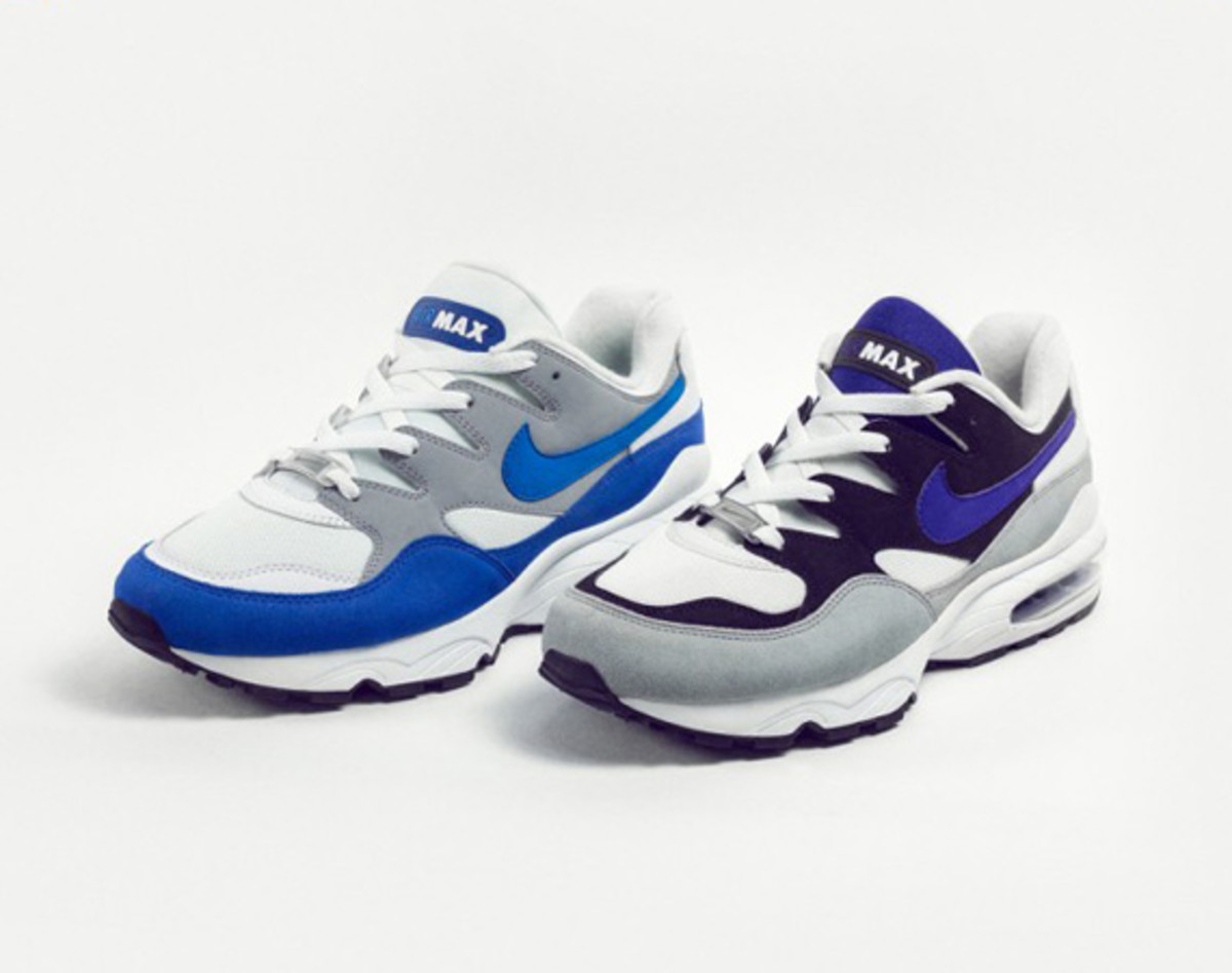 nike-air-max-94-og-size-exclusive-00