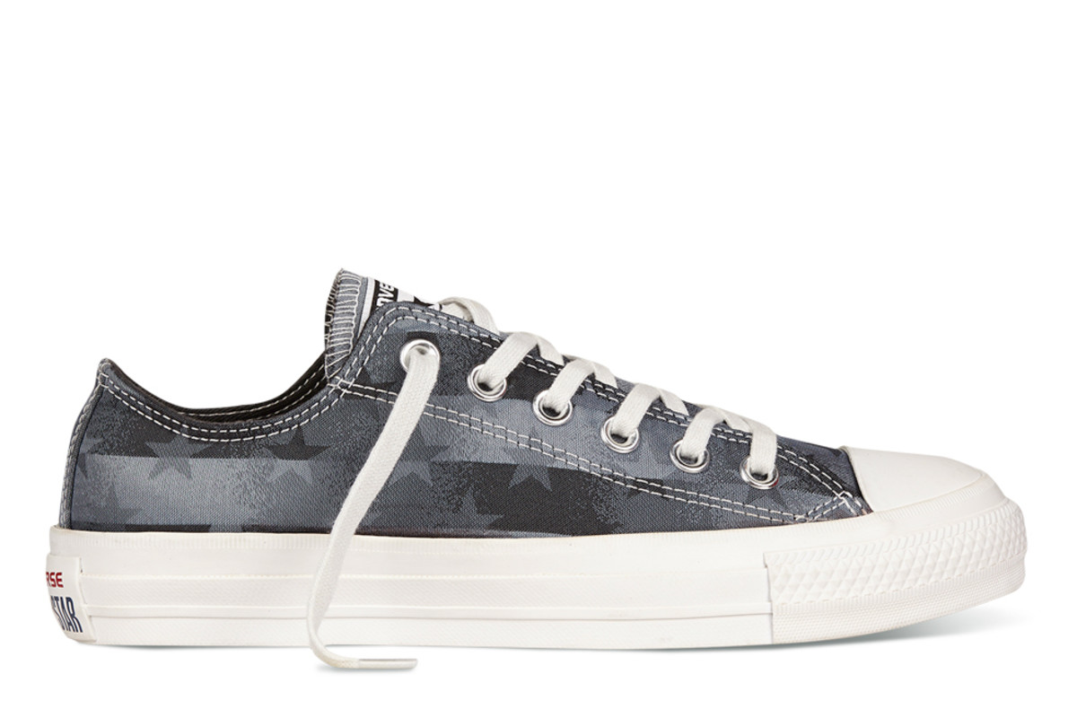 converse-summer-2015-collection-21