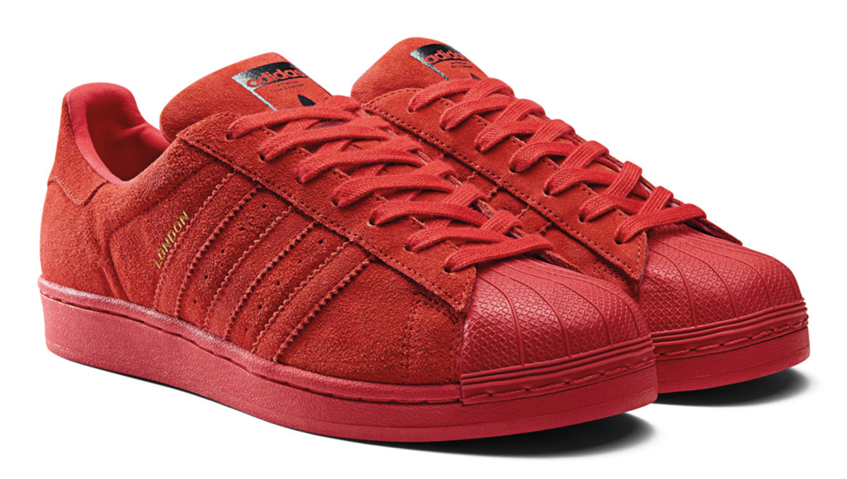 adidas-originals-superstar-city-series-07