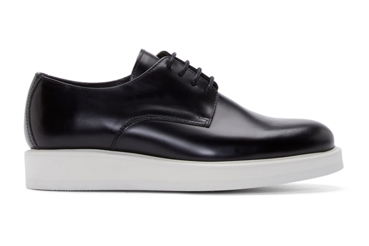 public-school-spring-summer-2015-footwear-05