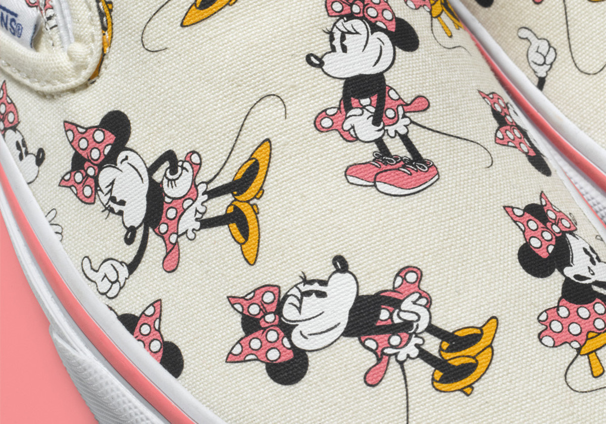disney-vans-young-at-heart-collection-08