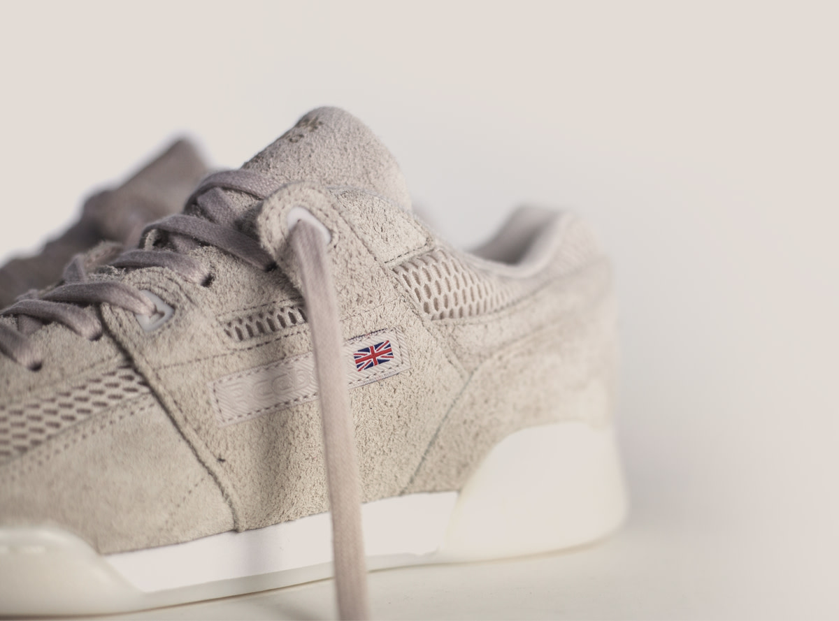 reebok-classic-teasle-suede-pack-size-exclusive-04