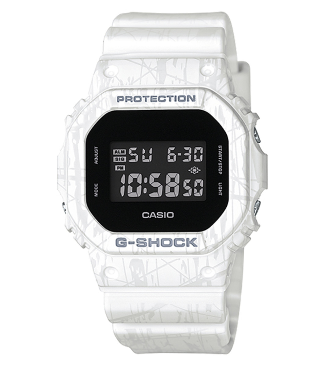 casio-g-shock-may-2015-releases-03