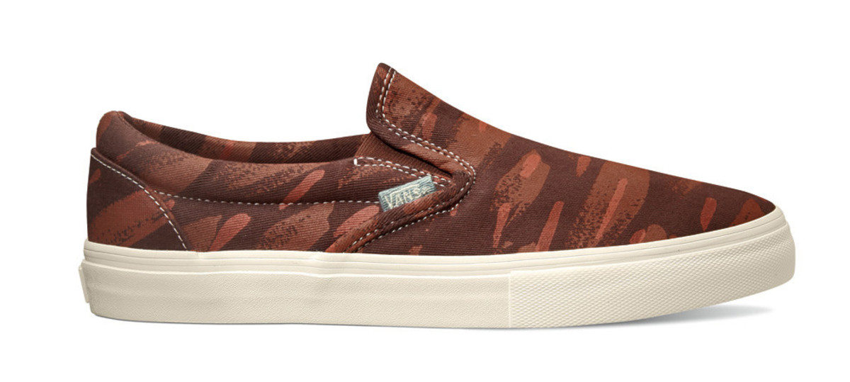twothirds-vault-by-vans-collection-05