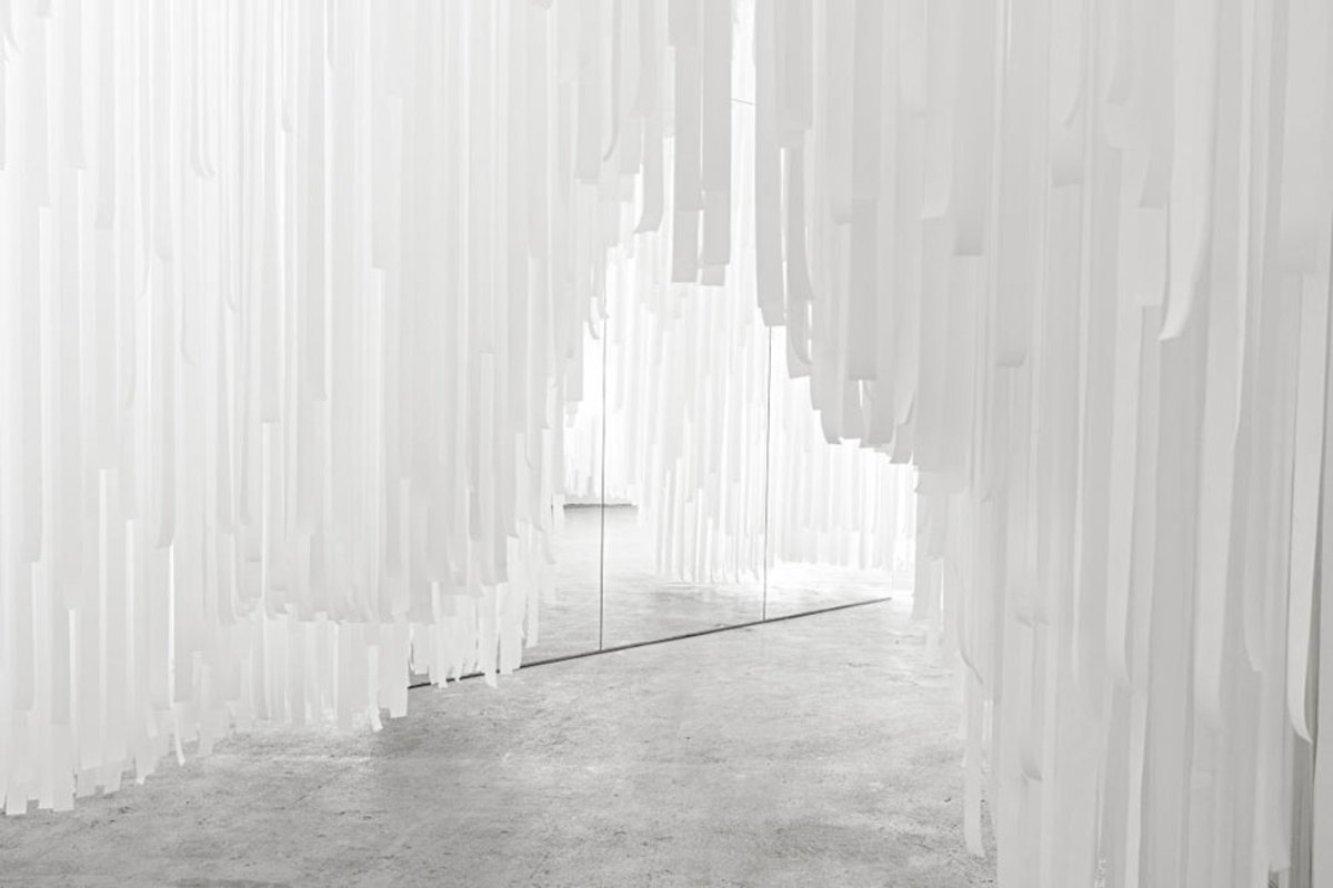 snarkitecture-switching-up-the-angles-01